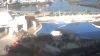 Tenerife - Adeje - Hovima Hotel La Pinta