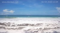 Diani Spiaggia