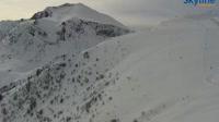 Frabosa Sottana - Artesina Mondolè Ski