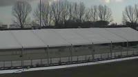 Stadion Startu Gniezno - Lodowisko