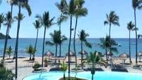 Nosy Be - Andilana Spiaggia Resort
