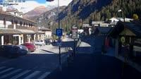 Champoluc - Ski 2 - Route Ramey