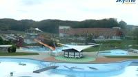 Sveti Martin na Muri - Aquapark