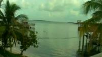 Guanaja - Sandy Bay