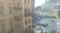 Rzym - Via del Corso