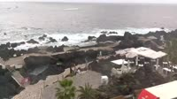 Tenerife - Garachico Caletón
