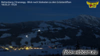 Rettenberg - Grüntenlifte