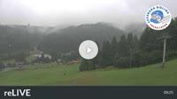 Belá-Dulice - Jasenská dolina
