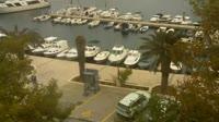 Baška Voda - Makarska Riviera