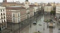 Madridas - Puerta del Sol