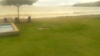 Pedasí - Playa Venao