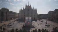 Milanas - Cathedral