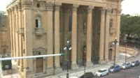 Floriana - Saint Publius Parish Church