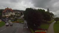 Velden am Wörther See - Karawankenplatz