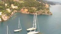 Portofino - Cannone Bay