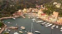 Portofino - Ligurian Riviera