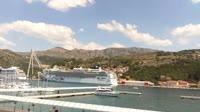 Dubrovnik - Gruž - Franje-Tuđman Bridge