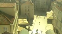 Split - Narodni trg