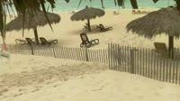 Wielkie Abaco - Treasure Cay