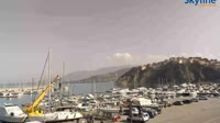 Agropoli - Port