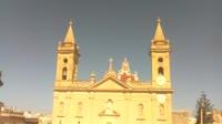 Qormi - Kościół pw. św. Jerzego