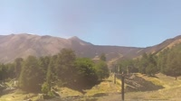 Piano Provenzana - Mount Etna