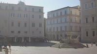 Roma - Trastevere - Ponte Sisto