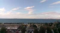 Saloniki - Zatoka Termajska