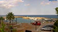 Bogazi - Port