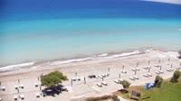 Rodos - Trianta Strand
