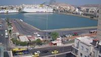 Pireus - Port