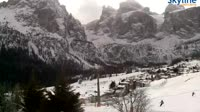Calfosch - Ski Area