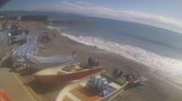 Albenga - Vedetta Spiaggia