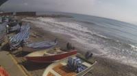 Albenga - Vedetta Beach