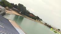 Umag - Laguna Stella Maris