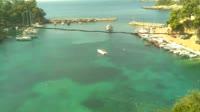 Alonnisos - Votsi - Port