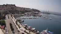 Kawala - Port