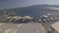 Elafonisos - Port
