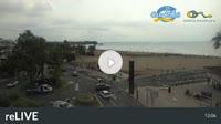 Cambrils - Plaża