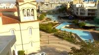 Argos - Plac Świętego Piotra