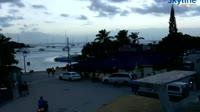 Bayahibe - Beach