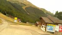 Sestola - Passo del Lupo - Mount Cimone