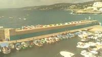 Castro - Port