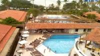 Porto Seguro - Porto Seguro Praia Resort
