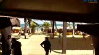 Porto Seguro - Beat Spiaggia