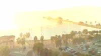 Clearwater Beach - Pier 60