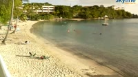 Saint Thomas - Secret Hafen