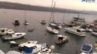 Opatija - Port jachtowy