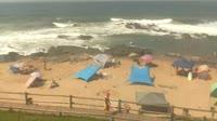 Ballito - Spiaggia