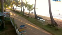 Las Terrenas - Playa La Bonita